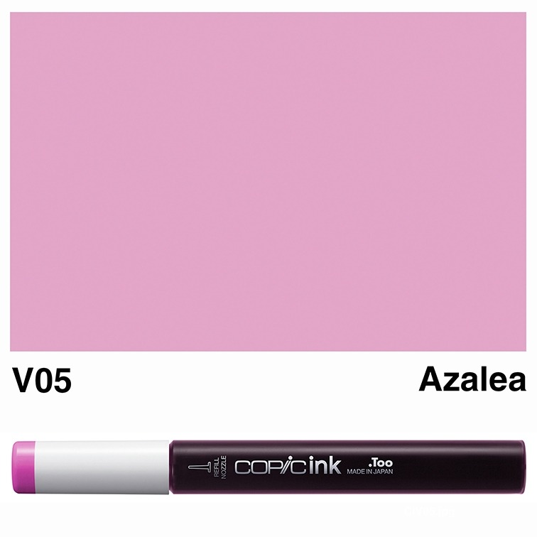 0032193_copic-ink-v05-azalea-12m