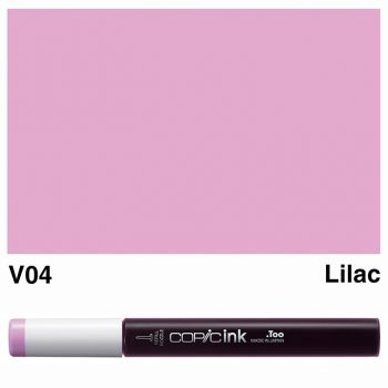 0032194_copic-ink-v04-lilac-12ml