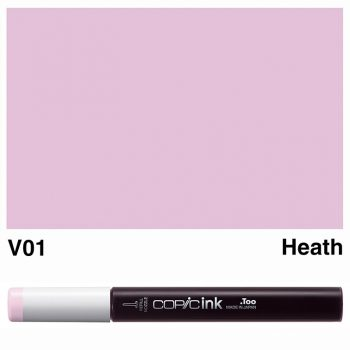 0032195_copic-ink-v01-heath-12ml