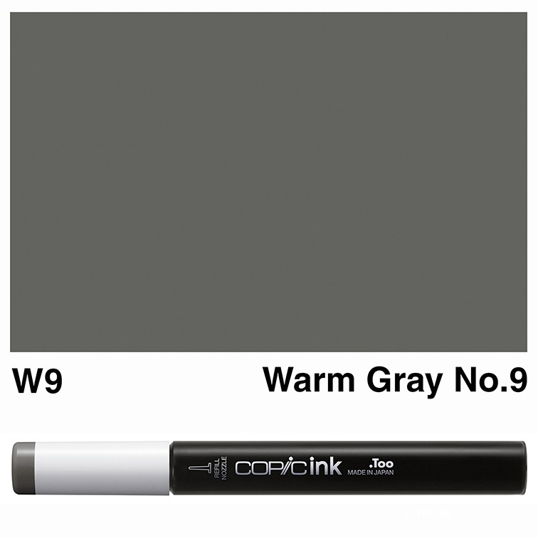 0032198_copic-ink-w9-warm-gray-n