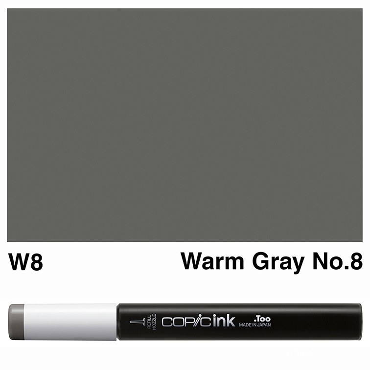 0032199_copic-ink-w8-warm-gray-n