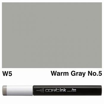 0032202_copic-ink-w5-warm-gray-n