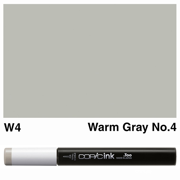 0032203_copic-ink-w4-warm-gray-n
