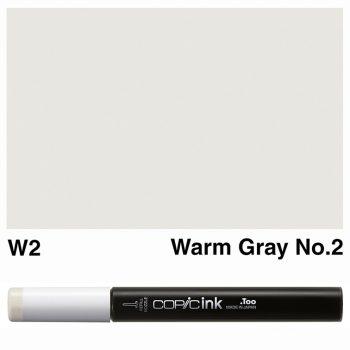 0032205_copic-ink-w2-warm-gray-n