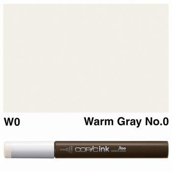 0032209_copic-ink-w0-warm-gray-n