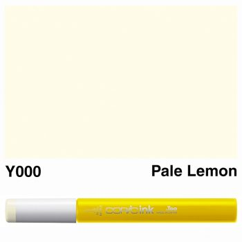 0032211_copic-ink-y000-pale-lemo
