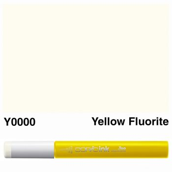 0032212_copic-ink-y0000-yellow-f