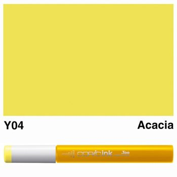 0032214_copic-ink-y04-acacia-12m