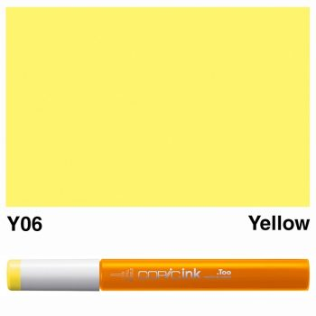 0032215_copic-ink-y06-yellow-12m