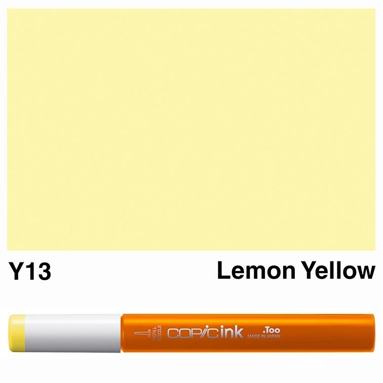 0032218_copic-ink-y13-lemon-yell