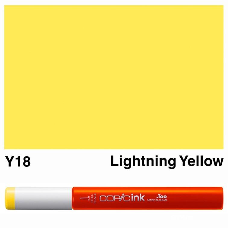0032222_copic-ink-y18-lightning