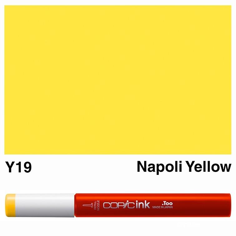 0032223_copic-ink-y19-napoli-yel