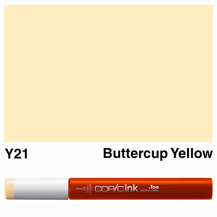 0032224_copic-ink-y21-buttercup