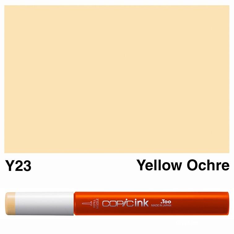 0032225_copic-ink-y23-yellow-och