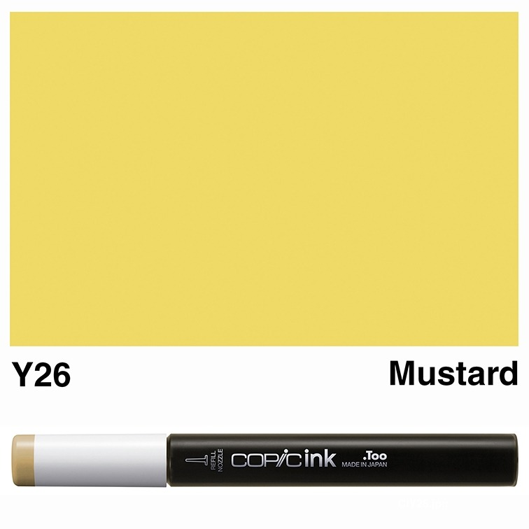 0032226_copic-ink-y26-mustard-12