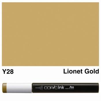 0032227_copic-ink-y28-lionet-gol