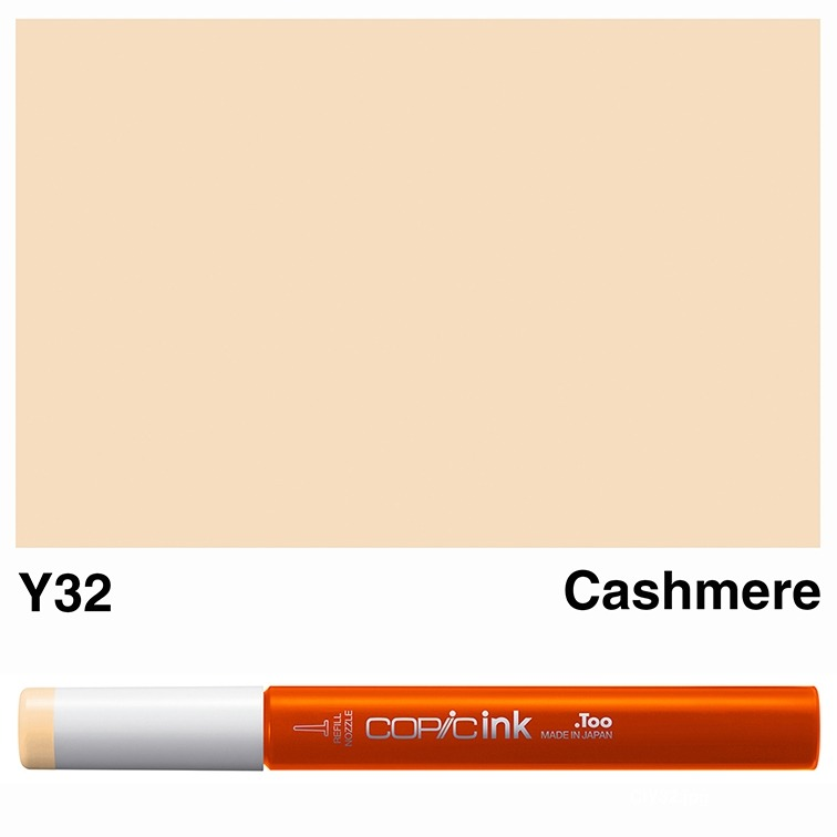 0032228_copic-ink-y32-cashmere-1