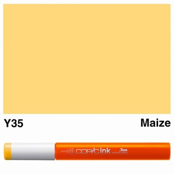 0032229_copic-ink-y35-maize-12ml