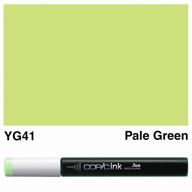 0032233_copic-ink-yg41-pale-gree