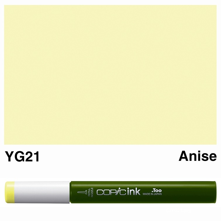 0032236_copic-ink-yg21-anise-12m