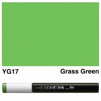 0032237_copic-ink-yg17-grass-gre