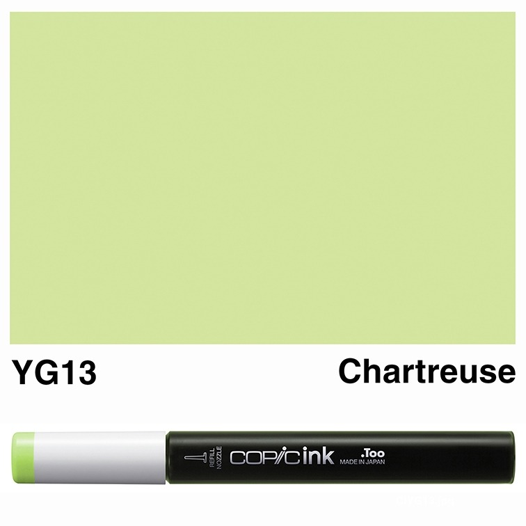 0032238_copic-ink-yg13-chartreus