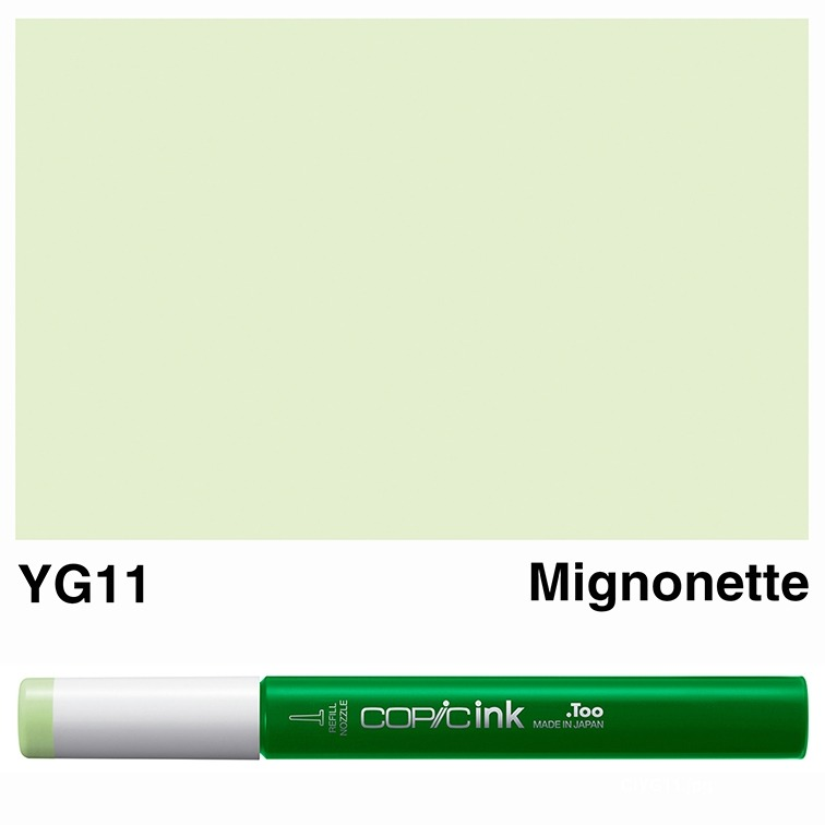 0032239_copic-ink-yg11-mignonett