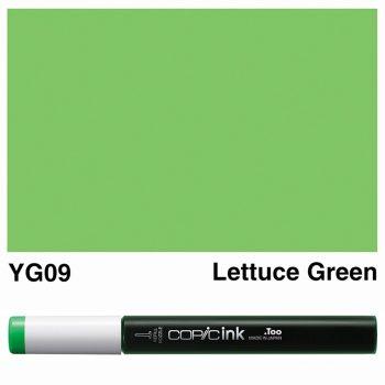 0032240_copic-ink-yg09-lettuce-g