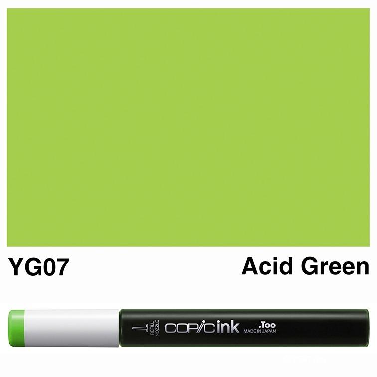 0032241_copic-ink-yg07-acid-gree