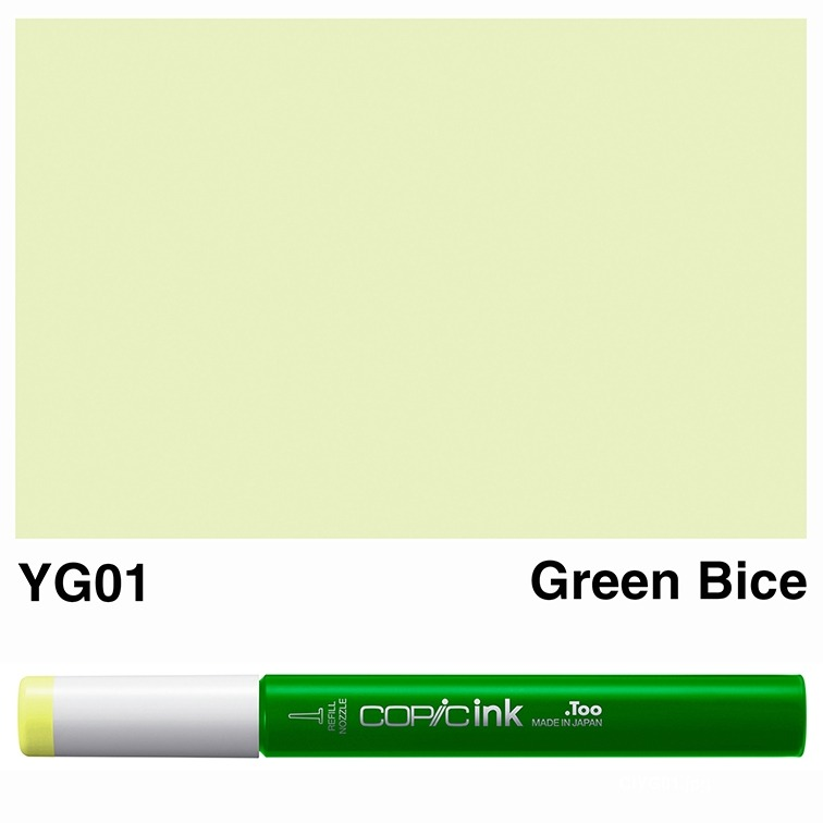 0032245_copic-ink-yg01-green-bic