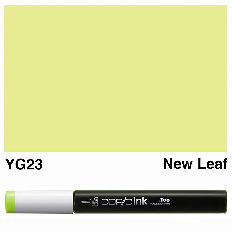 0032248_copic-ink-yg23-new-leaf