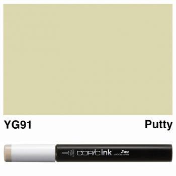0032250_copic-ink-yg91-putty-12m