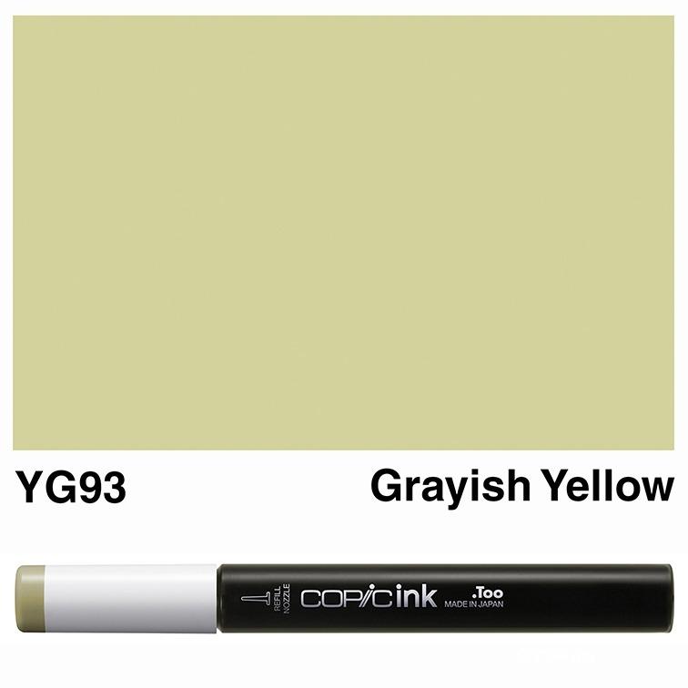 0032251_copic-ink-yg93-grayish-y
