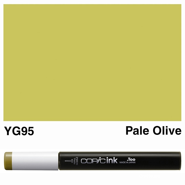 0032252_copic-ink-yg95-pale-oliv