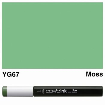 0032255_copic-ink-yg67-moss-12ml