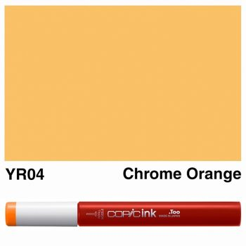 0032261_copic-ink-yr04-chrome-or