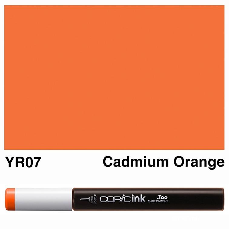 0032262_copic-ink-yr07-cadmium-o