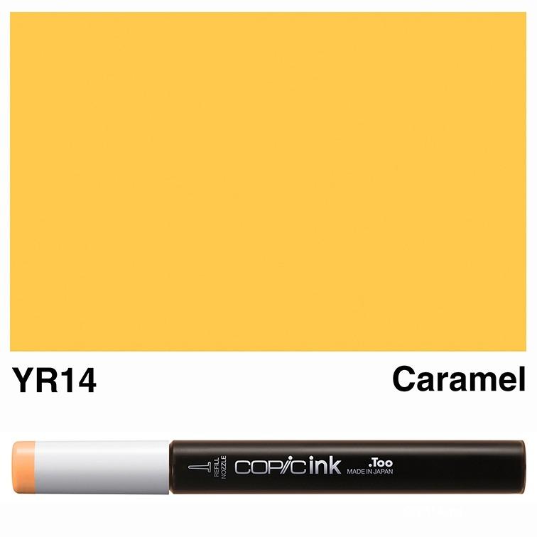 0032265_copic-ink-yr14-caramel-1