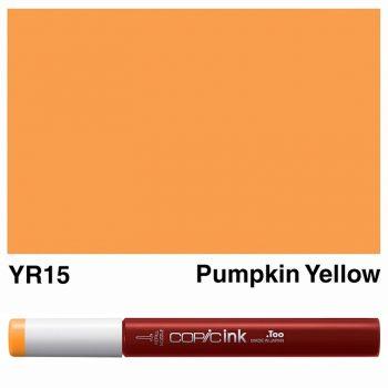 0032266_copic-ink-yr15-pumpkin-y