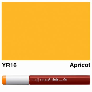 0032267_copic-ink-yr16-apricot-1