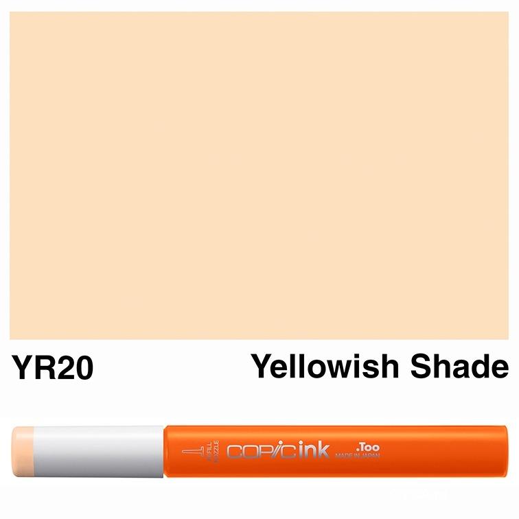 0032269_copic-ink-yr20-yellowish