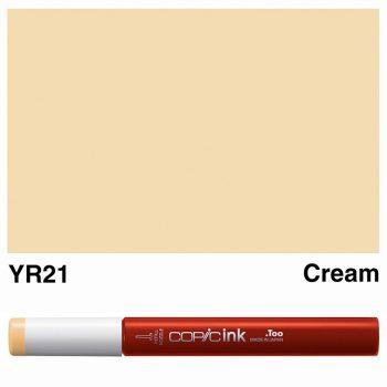 0032270_copic-ink-yr21-cream-12m