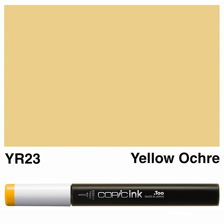 0032271_copic-ink-yr23-yellow-oc