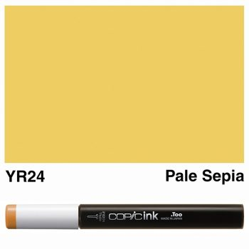 0032272_copic-ink-yr24-pale-sepi
