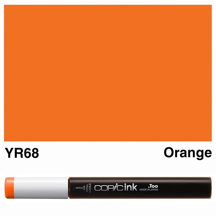 0032274_copic-ink-yr68-orange-12