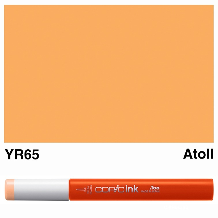 0032275_copic-ink-yr65-atoll-12m