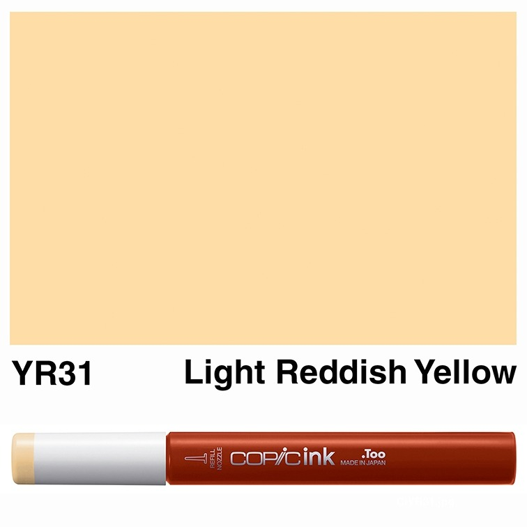 0032277_copic-ink-yr31-light-red