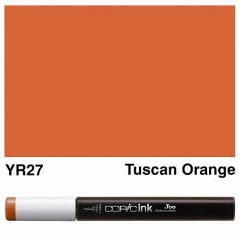 0032279_copic-ink-yr27-tuscan-or