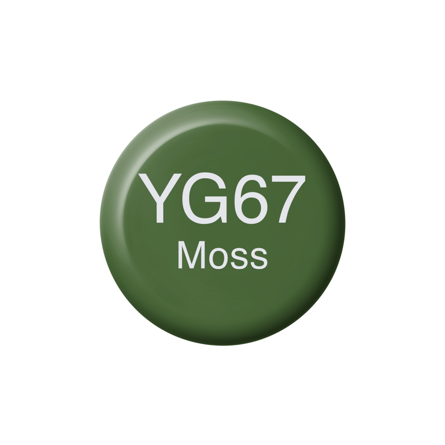 0032281_copic-ink-yg67-moss-12ml