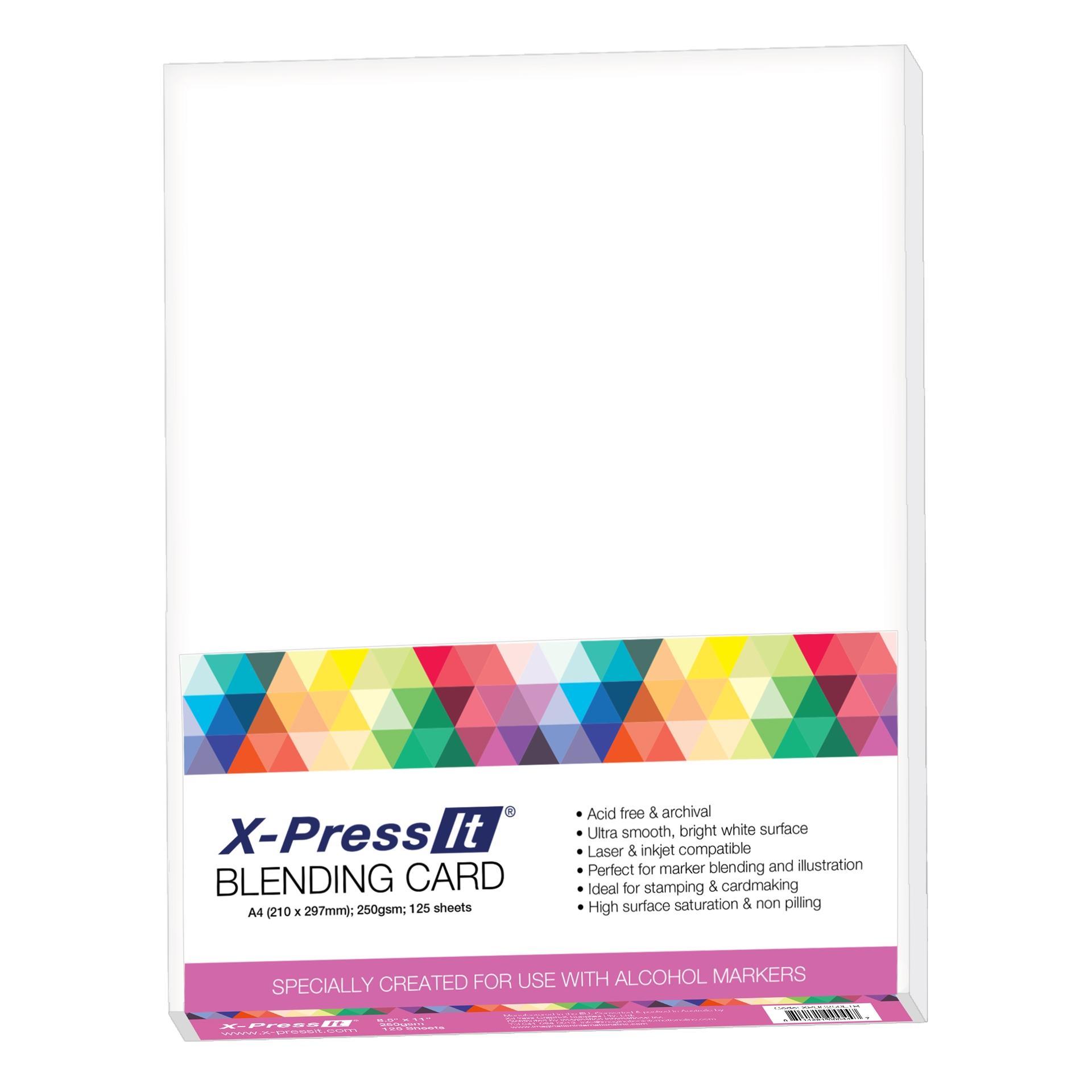 0033485_x-press-it-blending-card-a3-125pk